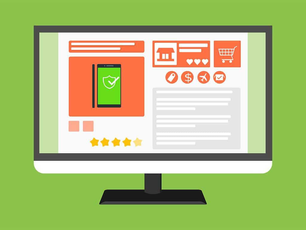 5 Tips beim Erstellen einer Webseite