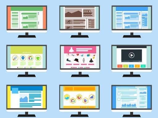 5 Tips beim WordPress-Template Kauf!