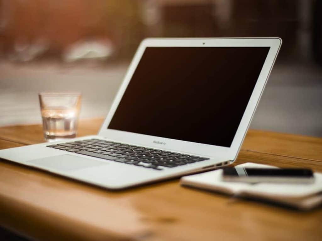 Ich habe meinen Blog wegen der DSGVO eingestellt!