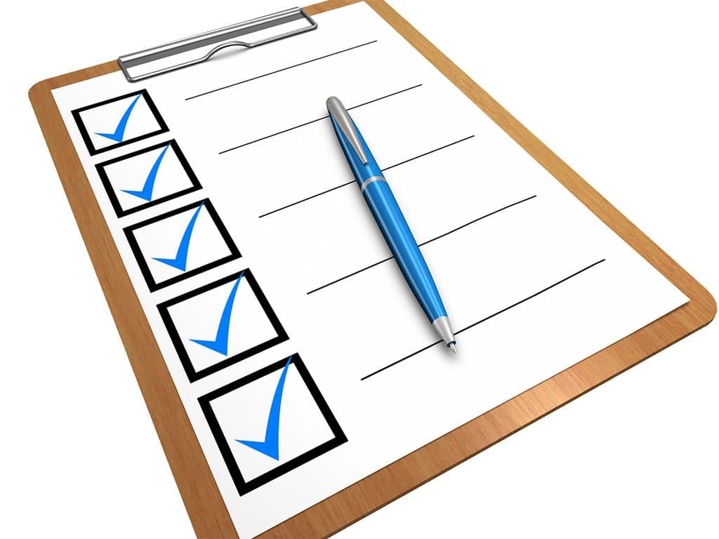 3 Tips wie du deine Webseite auf Alltagstauglichkeit checkst!