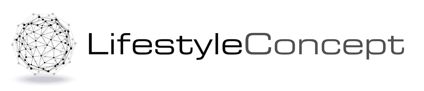 Lifestyle Concept