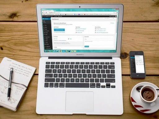Machen mehrere Webseiten für eine Firma Sinn?