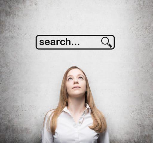 Welcher Firmeneintrag macht im Internet Sinn?