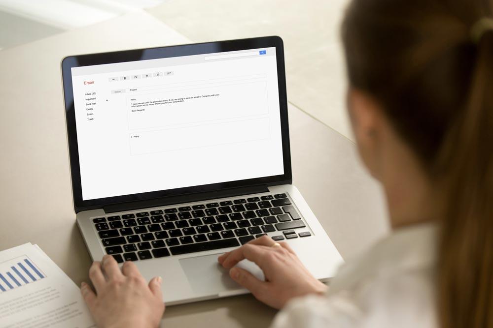 Anleitung wie du mit Gmail andere Email-Konten abrufst