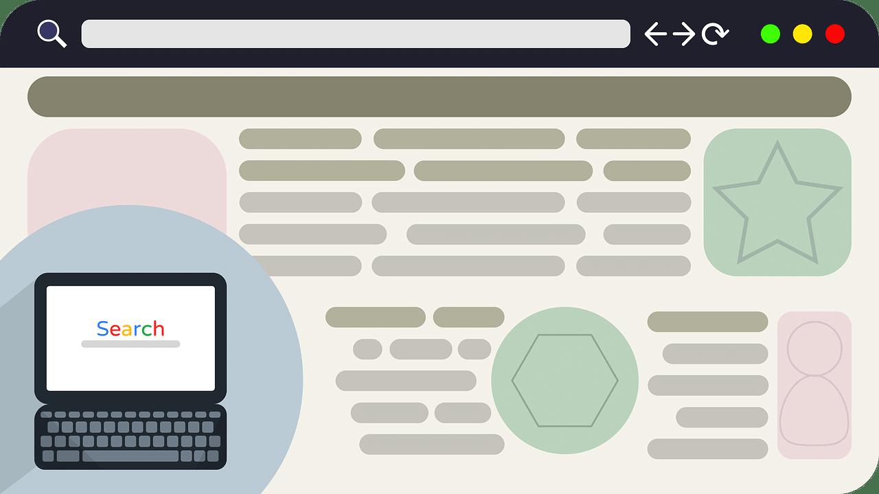 In 3 einfachen Schritten zu einer besseren Blogüberschrift!