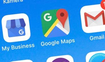 Warum du dein Google My Business Profil pflegen solltest